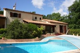 Agence immobiliere achat vente transaction maison villa for Achat maison yvrac