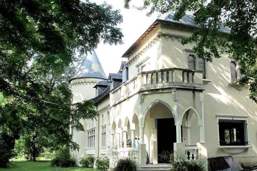 Agence immobiliere achat vente transaction maison villa for Achat et vente maison