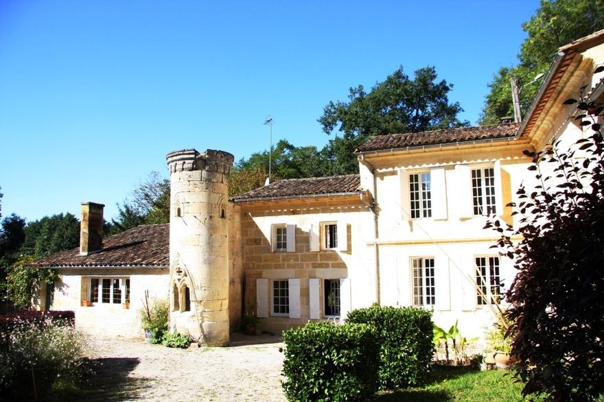 Agence immobiliere achat vente transaction maison villa for Achat immo bordeaux